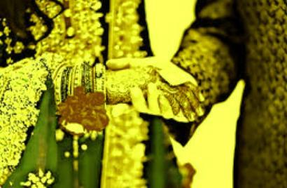 अच्छा रिश्ता आने का अमल - Acha Rishta Aane Ka Amal, Wazifa, Ubqari, Dua, Hindi, Urdu