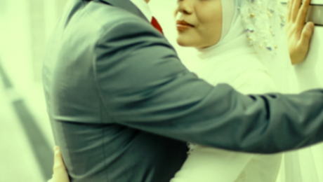 Dua For Controlling Husband Anger