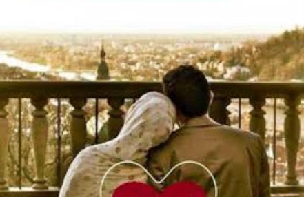 Wazifa To Make Husband Listen To Wife