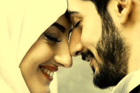 Powerful Dua For Success In Love